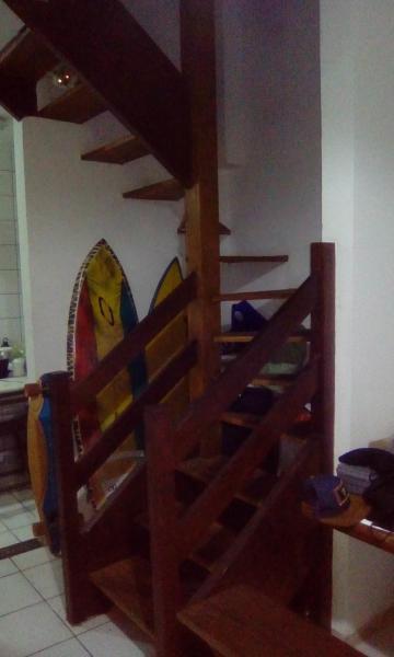 Hotel Pictures: Lar no Flamengo, Salvador