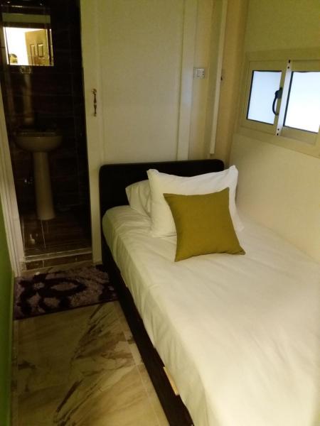 Photos de l'hôtel: Cairo Golden Plaza Hotel, Le Caire