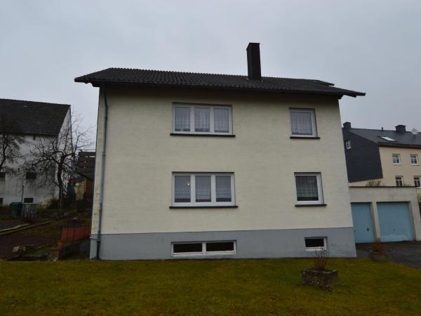Hotelbilleder: Ferienhaus Gubernator, Schillingen