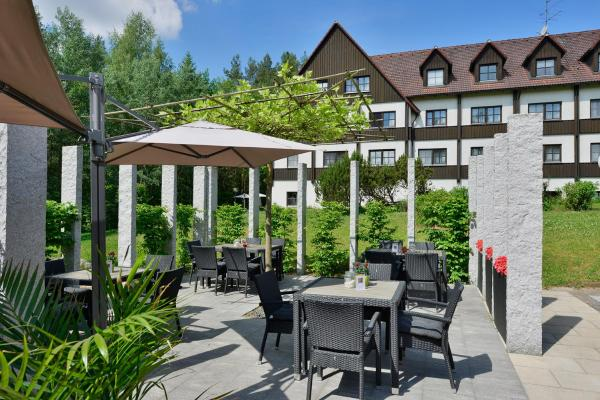 Hotel Pictures: Landhotel Sonnenhof, Pleinfeld