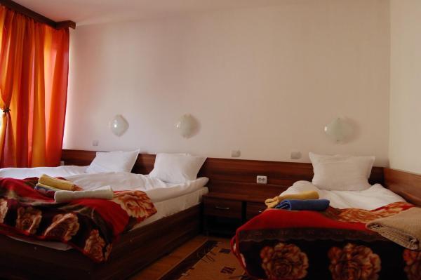 Fotos do Hotel: Къща за отдих Дора, Chepelare