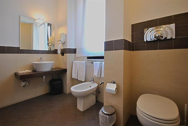 Photos de l'hôtel: B&b Villa Faro, San Vito Lo Capo