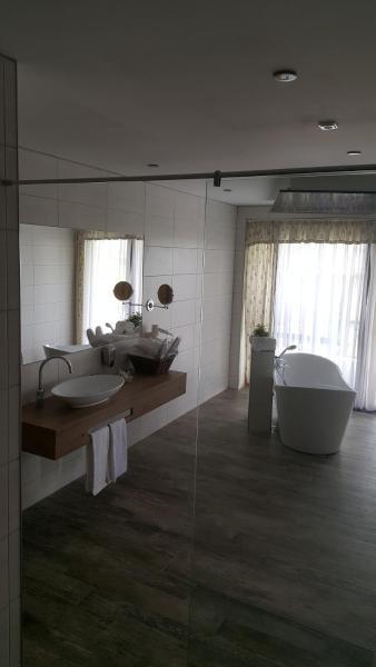 酒店图片: Hotel Restaurant Perschler, Rattenberg