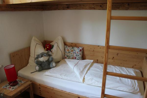 Photos de l'hôtel: Buchgrabenhof, Windisch Minihof