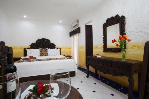 Hotelbilder: Casa Doña Susana, Puerto Vallarta