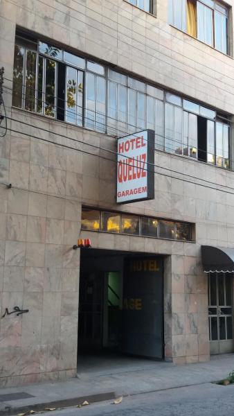 Hotel Pictures: Hotel Queluz, Conselheiro Lafaiete