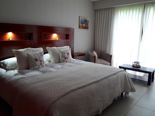 Fotos do Hotel: Aires del Norte, Federación