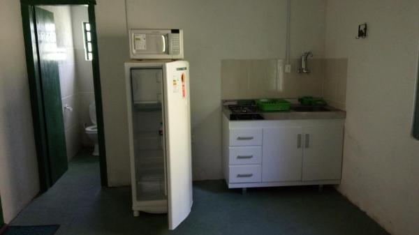 Hotel Pictures: Pousada Fazenda Sant´ana, Socorro