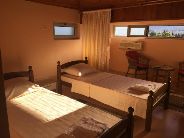 Hotelfoto's: Mell Apartments, Mostar