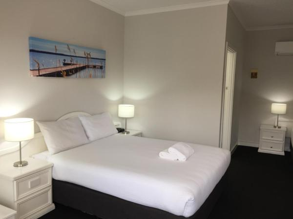 Fotos del hotel: Hilton Motel, Port Lincoln