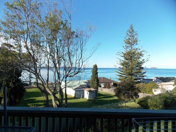 Fotografie hotelů: Batehaven Beauty, Sunshine Bay