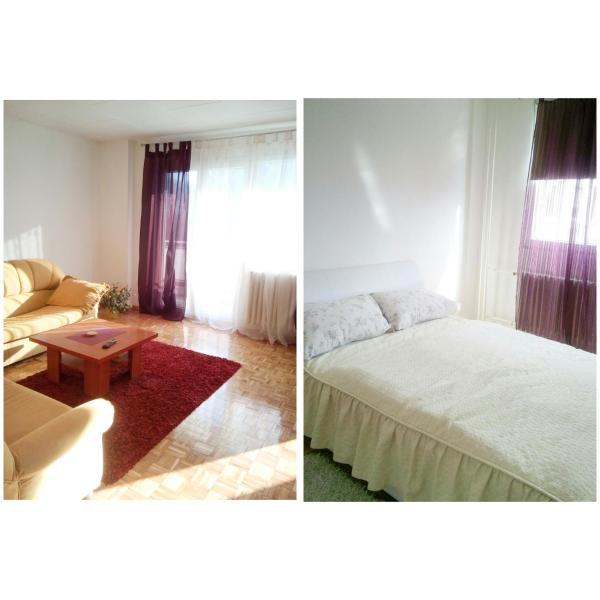 Fotos del hotel: Apartman Sandra, Banja Luka