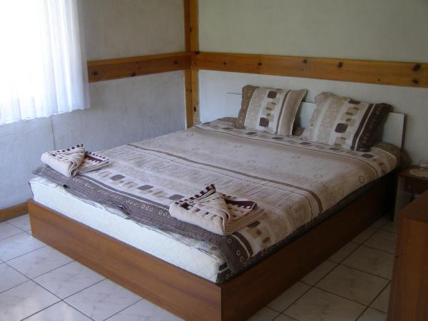 Hotellbilder: Hunting Lodge Guest House, Devin