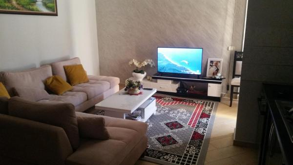 Zdjęcia hotelu: Apartament for rent, Wlora