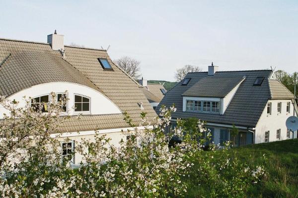 Hotelbilleder: Seedorf-Am-Neuensiener-See-Whg-24, Sellin