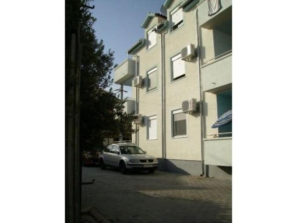 Fotos do Hotel: Apartments Emil, Vodice