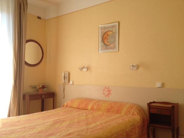 Hotel Pictures: Hôtel Des Arts, Laon