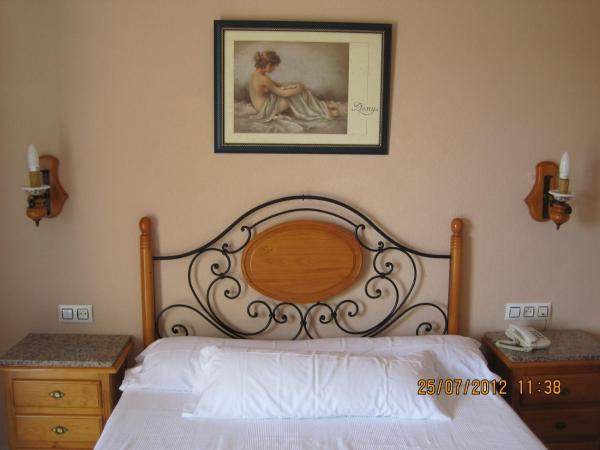 Hotel Pictures: , Puerto Real