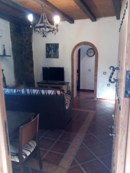 Hotel Pictures: Casa Ignacio, Barbate