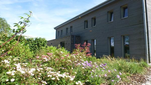 Photos de l'hôtel: B&B Silberhütte, Bullange