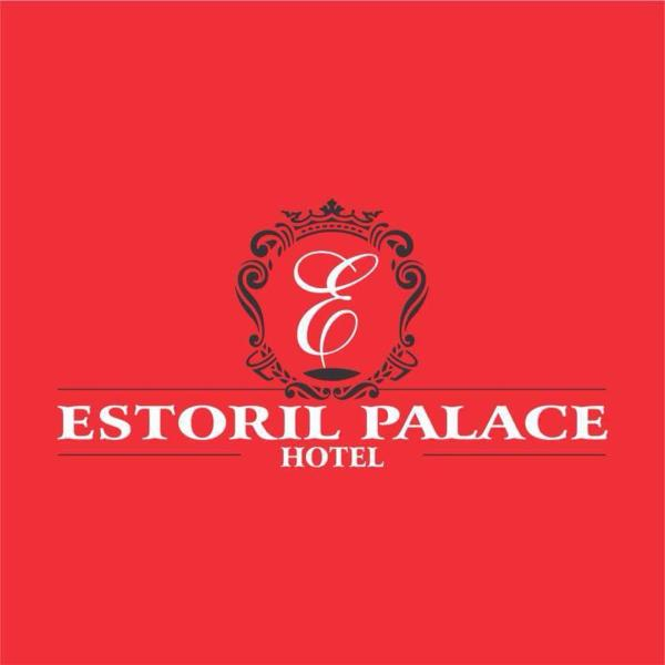 Hotel Pictures: Estoril Palace Hotel, Ceres