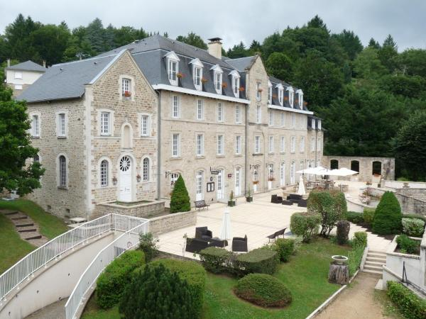 Hotel Pictures: , Corrèze