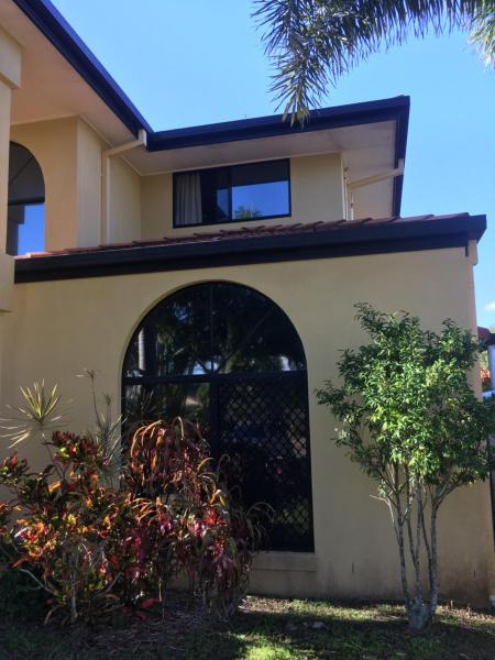 酒店图片: Bayview Vacation home, Bellara