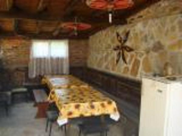 Hotelfoto's: Morski Rai Rooms, Byala