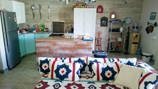 Hotel Pictures: Three-Bedroom Chalet at La Vista Cascada, Sīdī 'Abd ar Raḩmān