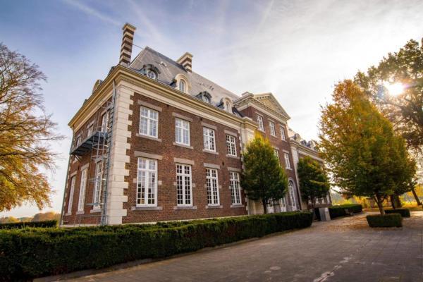 Photos de l'hôtel: Kasteel Pietersheim, Lanaken