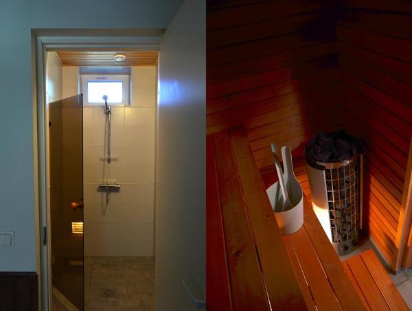 Hotel Pictures: Vinni Hostel, Vinni
