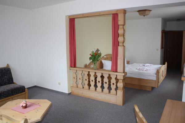 Hotel Pictures: Hotel 'Zur Hoffnung', Nordhausen