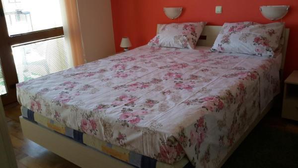 Hotellbilder: Nora/Graham Apartment Oasis Beach, Kamchia