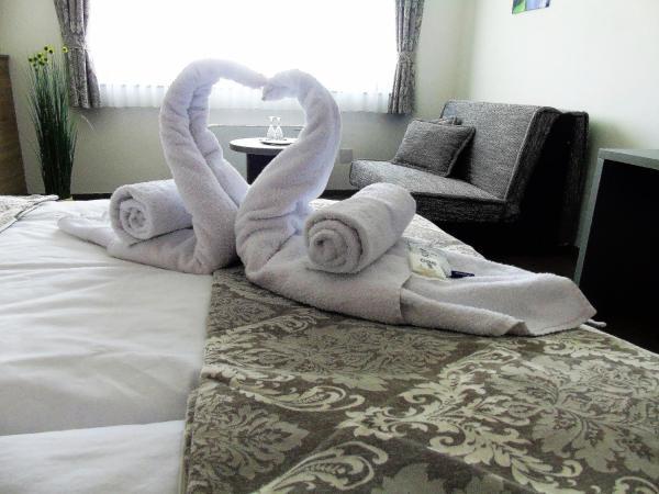 酒店图片: Motel Kamenica, Bihać