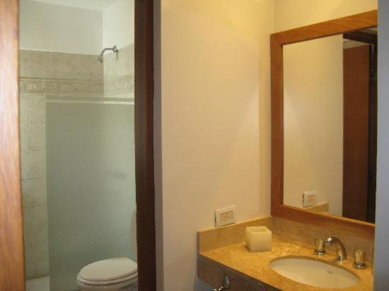 Hotel Pictures: Brisen Hotel & Suites, Venado Tuerto