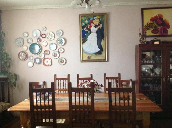 Hotel Pictures: Hostal Renoir, San Fernando