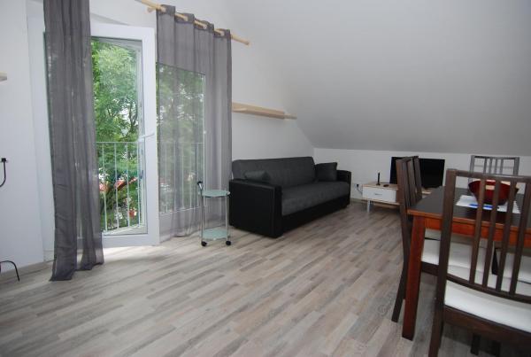 Hotel Pictures: Dortmund Derne Apartment II, Dortmund