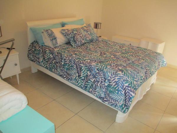 Hotellbilder: Portofino, Godoy Cruz