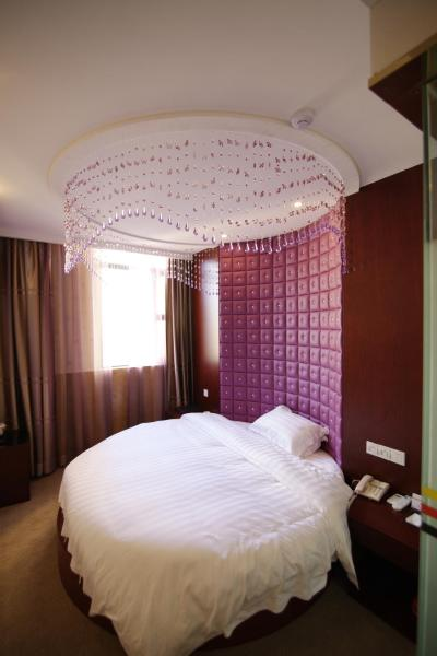 Hotel Pictures: Super 8 Chuzhou East Dongpo Road, Chuzhou