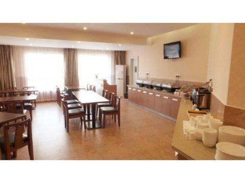 Hotel Pictures: Super 8 Nanchang Wanda Star city, Nanchang