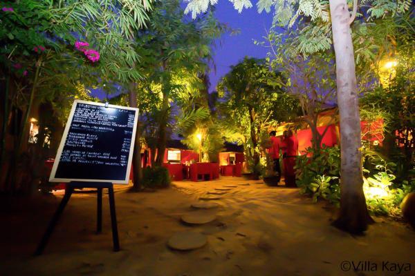 Hotellbilder: Villa Kaya, Ouagadougou
