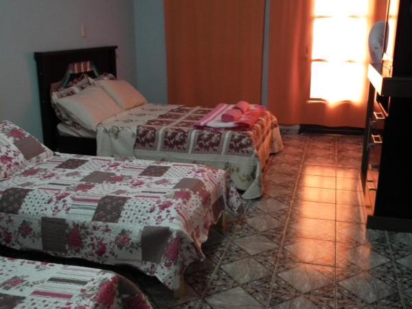 Hotel Pictures: Serra da Canastra, São Roque de Minas