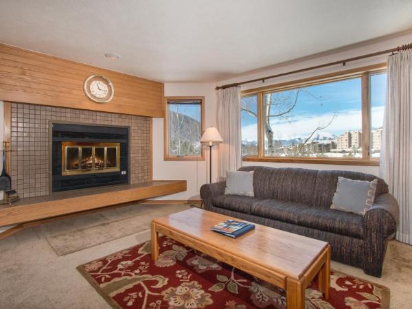 Photos de l'hôtel: Frost Fire B19, Keystone