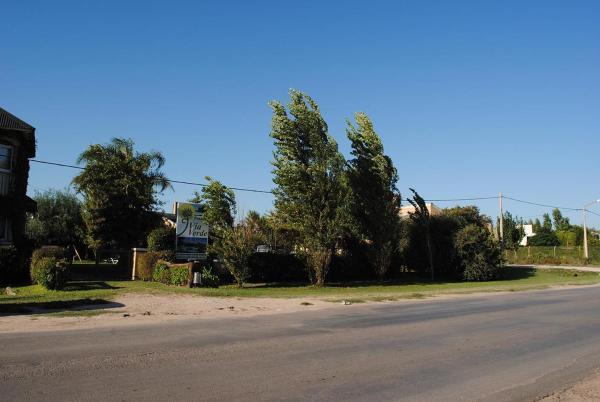 Hotellbilder: Posada Via Verde, Gualeguaychú