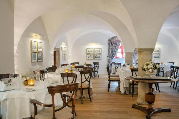 Fotos do Hotel: Hotel Schloss Gabelhofen, Fohnsdorf