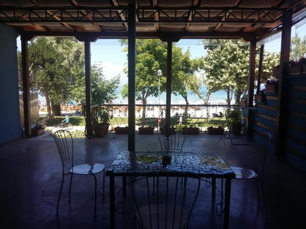 Hotellbilder: Apartment Plaisir, Pogradec