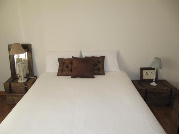 Zdjęcia hotelu: Vitivola, Ordino Park, Ordino