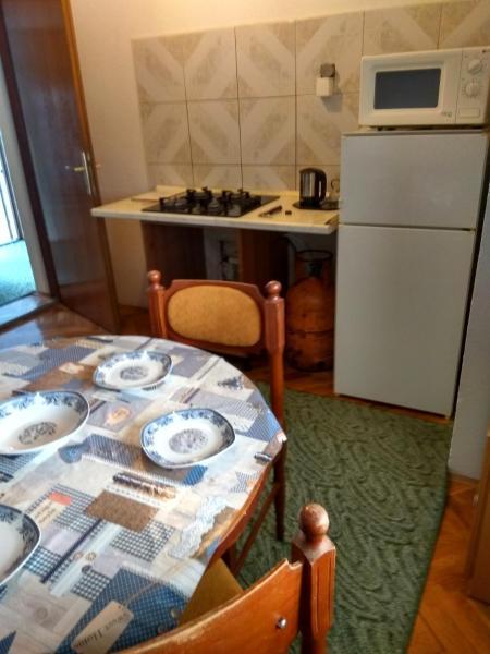ホテル写真: Apartman Bašić, Bihać