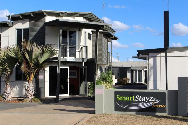 Fotos del hotel: Smart Stayzzz Inns, Clermont