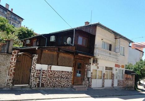Fotos del hotel: Ini Guest House, Belogradchik